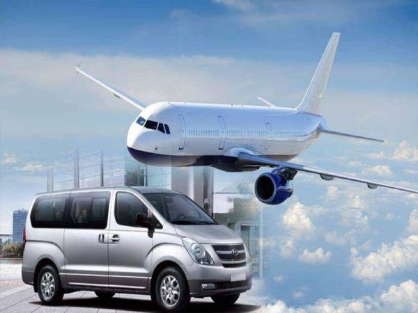 Istanbul Airport Transfer